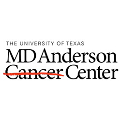 MD Anderson Cancer Cente